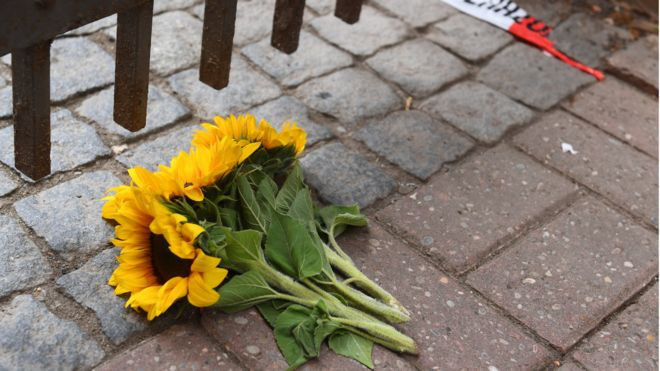 ansbach-explosion-bomber-pledged-allegiance-to-is